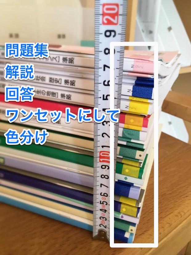 https://ouchikaeritai.com/2019/04/11/gakushuukannkyou3/ 