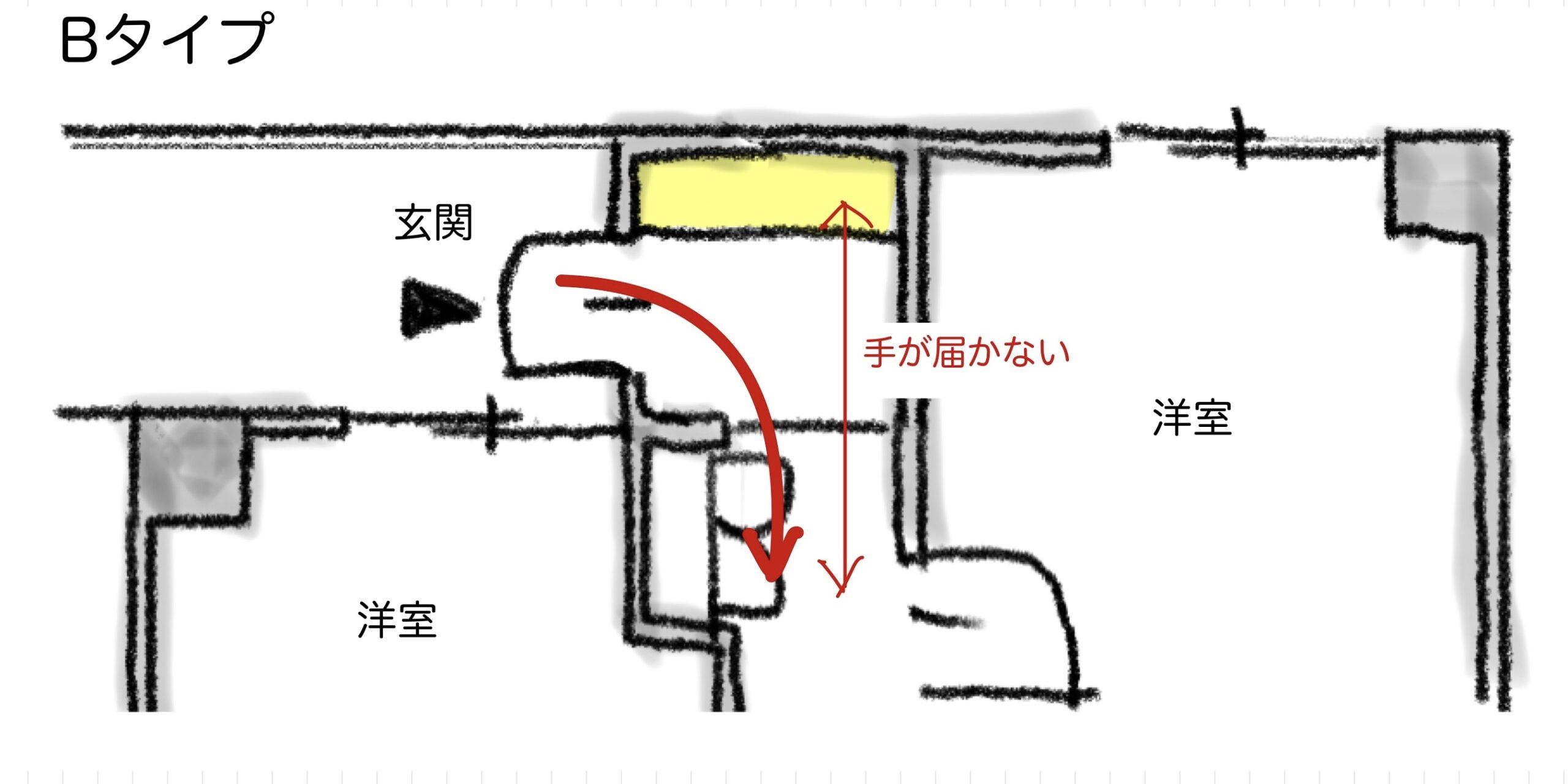 https://ouchikaeritai.com/2020/10/17/genkan-kutsu-shuunou/
