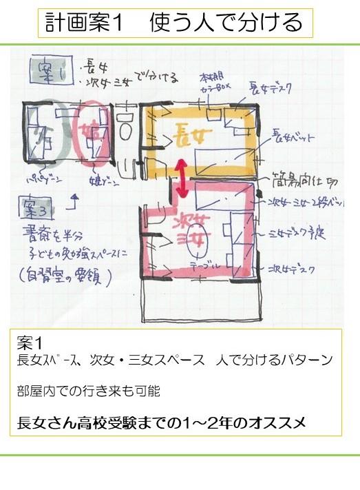 https://ouchikaeritai.com/2021/02/27/3shimai-kodomobeya-reiauto/ 